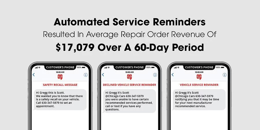 Automated-Service-Reminders-Resulted-In-17k-Repair-Order-Revenue