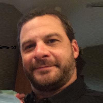 Brian Bottigliero
