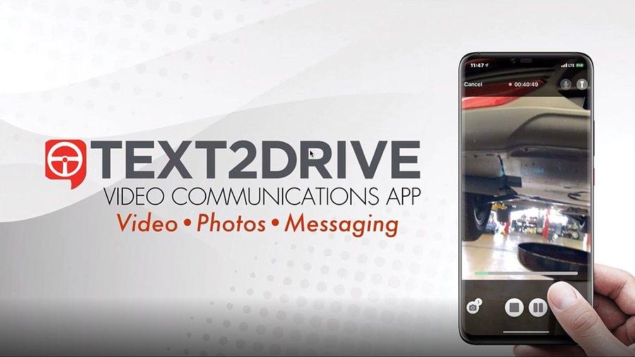 Key-Takeaways-From-The-TEXT2DRIVE-Video-App-Webinar-1