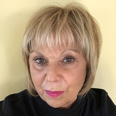 Marilyn Owen