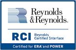 Reynolds y Reynolds
