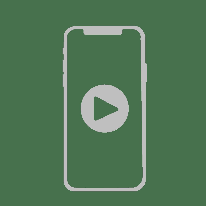 Send Videos