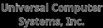 Sistemas informáticos universales