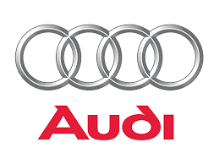 Audi Preferred Partner
