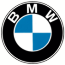 BMW Preferred Partner