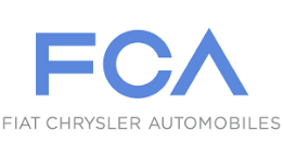 FCA Preferred Partner