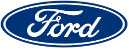 Ford Preferred Partner