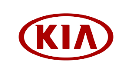 Kia Preferred Partner
