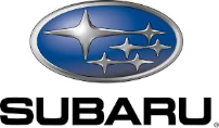 Subaru Preferred Partner