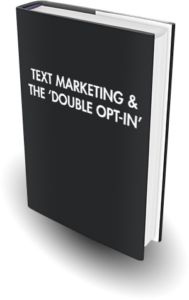 text-marketing-ebook-cover