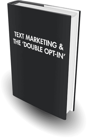 text marketing double opt-in whitepaper download